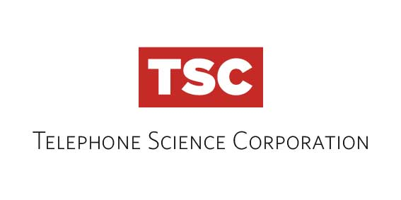 Telephone Science Corporation